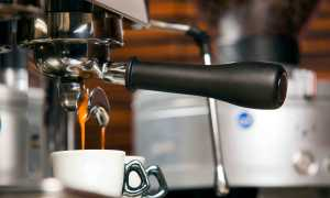 Лучшие Кофемашины И Кофеварки 2021 года